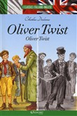 Oliver Twist. Testo inglese a fronte