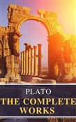 plato: the complete works...