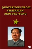 Quotations From Chairman Mao Tse-Tung [Active Content]