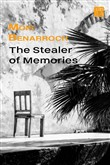 the stealer of memories