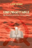 Unforgettable: My Student Life in the Soviet Union