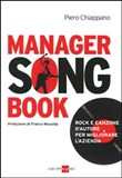 Manager song book