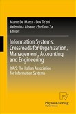 information systems: cros...