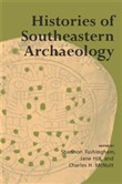 histories of southeastern...