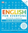 English for everyone - Livello 4 avanzato - Attività e pratica