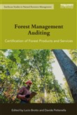 forest management auditin...