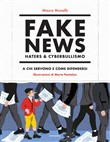 fake news, haters & cyber...