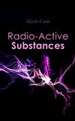radio-active substances