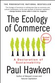 the ecology of commerce r...