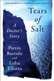 tears of salt: a doctor's...