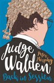 judge walden: back in ses...
