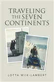 Traveling the Seven Continents