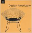 Design americano. Ediz. illustrata