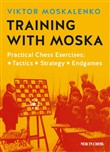 training with moska