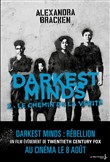 darkest minds - tome 2 ne...