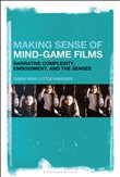Making Sense of Mind-Game Films
