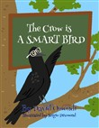 The Crow is a Smart Bird