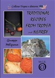 Traditional recipes from Tropea and nearby