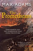 The Prometheans