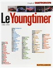 Le youngtimer. Cofanetto