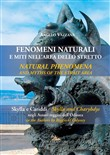 Fenomeni naturali e miti nell'area dello stretto. Skylla e Cariddi negli autori reggini dell'Odissea­Natural phenomena and myths of the strait area...