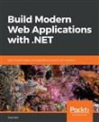 Build Modern Web Applications with .NET