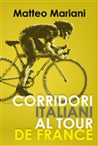 Corridori italiani al Tour de France