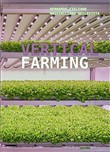 vertical farming. ediz. i...