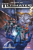 the ultimates (2015) 1