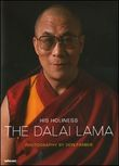 Farber. His Holiness the Dalai Lama