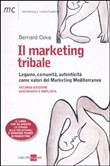 Marketing tribale