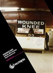 wounded knee - gli indian...