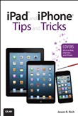 ipad and iphone tips and ...
