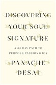 discovering your soul sig...