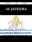 al jazeera 201 success se...
