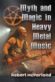 myth and magic in heavy m...