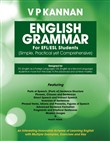 english grammar for efl/e...