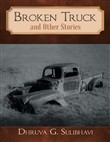 Broken Truck and Other Stories
