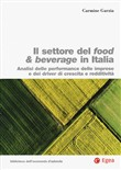 settore food & beverage i...