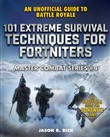 101 extreme survival tech...