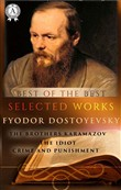 Selected works Fyodor Dostoevsky