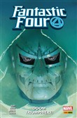 fantastic four, band 3 - ...