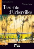 tess of the d'urbervilles...