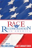 race and reconciliation i...