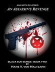 An Earth Eclipsed: An Assassin's Revenge
