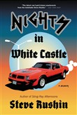 Nights in White Castle