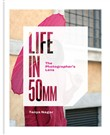 life in 50mm: the photogr...