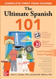 The Ultimate Spanish 101