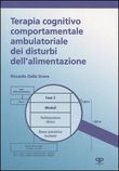 Terapia cognitivo comportamentale e ambulatoriale dei disturbi dell'alimentazione