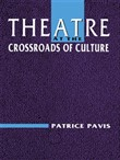 theatre at the crossroads...